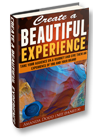 Koogars Free EBook Create A Beautiful Experience