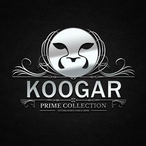 Prime Collection Logo