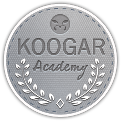 The Koogar Academy