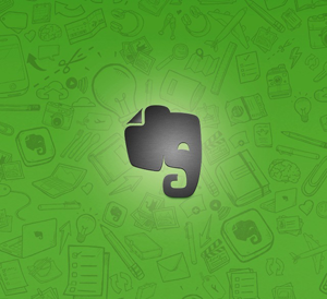 6 Key Features to organise your life using Evernote