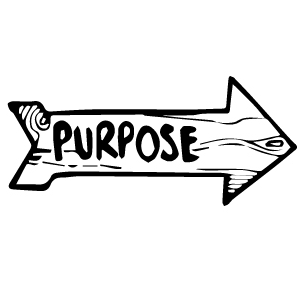 What is your Company purpose?
