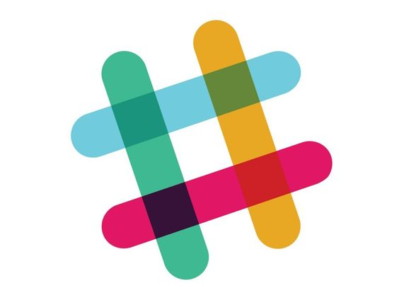 Why your business simply needs Slack…