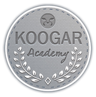 Your opinion is needed for the Koogar Academy…
