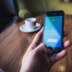 Top 4 Functions in Twitter and how you can make FULL use of them!