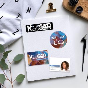 Koogar's Rebrand is Complete